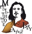 Alfred JARRY LOGO final 2910 09